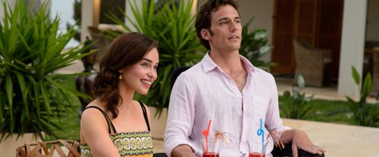 HT_me_before_you_mm_160603_12x5_1600.jpg