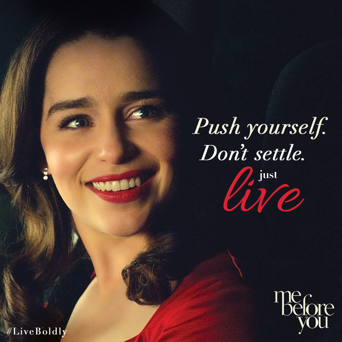 Me Before You Quotes Me Before You  Alex Bailey